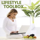 Lifestyle Toolbox Home